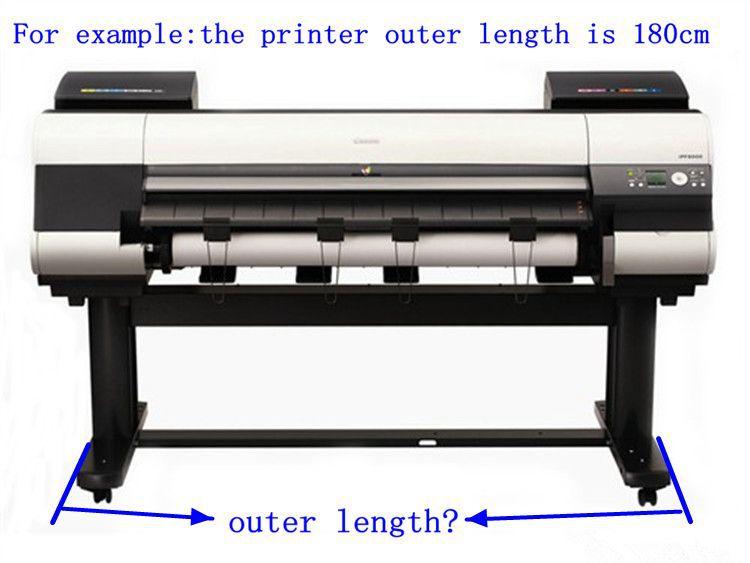 Printer length-2 (1).jpg