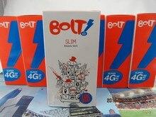 Grosso bateria 3560 mAh Original desbloqueado Huawei E5372s 4 G LTE TDD 2300 Mhz 3 G 900 / 2100 Mhz móvel wi fi hotspot router