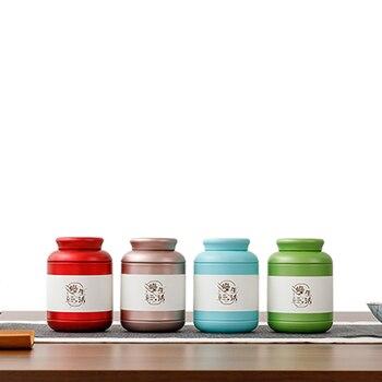 Xin Jia Yi envases de lata de Metal Rectangular bobinas de hojalata para caja de hojalata forma de labios pintalabios lata de palomitas de lata