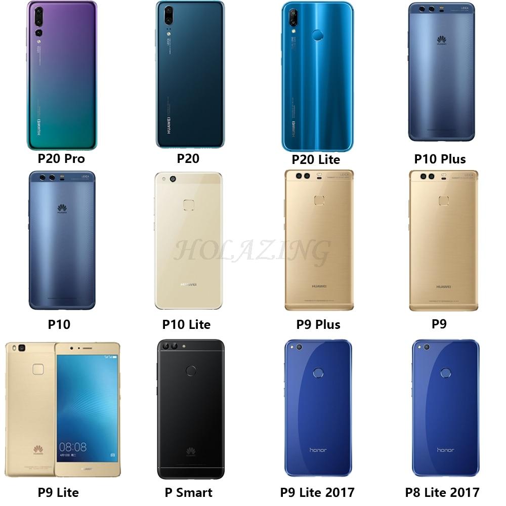 Smart P8 P20 P10 Huawei – Meta Morphoz