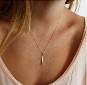 """Details about  /14k Rose Gold 0.70mm Solid Box Link Chain w// Lobster Clasp 16/"""" 24/"""""""