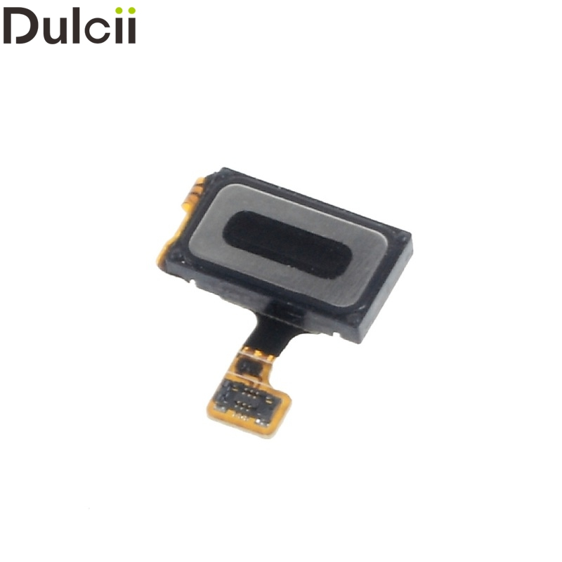 Dulcii Mobile Phone Parts for Galaxy S 7 edge OEM Earpiece Speaker Replacement for Samsung Galaxy S7 edge