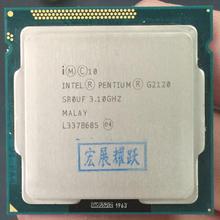 AMD Ryzen R3 2200G CPU Processor with Radeon RX Vega 8 Graphics 4Core Socket AM4