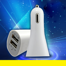 CYM06 Quick Charge Care Four Car Charger 2.0 3.0 Mobile Phone Car-charger adapter For Cellphone