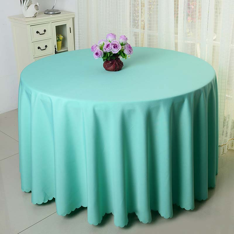 Online Buy Wholesale Tiffany Blue Table Linens From China