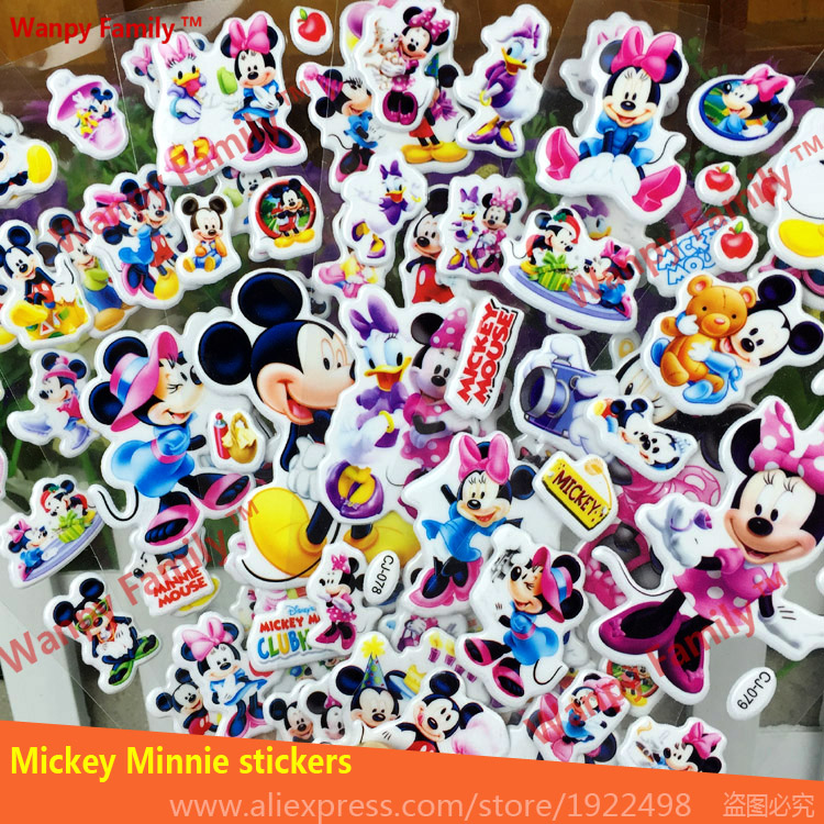 acquista all ingrosso online topolino e minnie wall aliexpress com buy free shipping cartoon mickey minnie