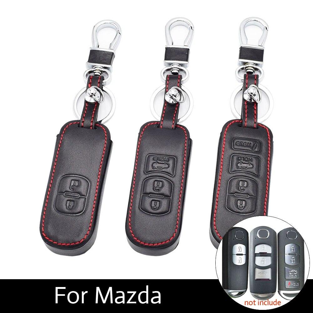 Zoom-Zoom Mazda Slogan 3 6 Mazda3 Mazda6 Auto Car Pullover Hoodie Jacket Sweater