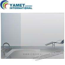 32 pulgadas Yamet IP66 HDMI AV USB Espejo Impermeable TV/TV en el Baño