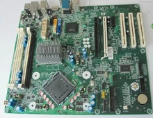 Motherboard For DC7800 437795-001 437354-001 Original 95%New Well Tested Working One Year Warranty