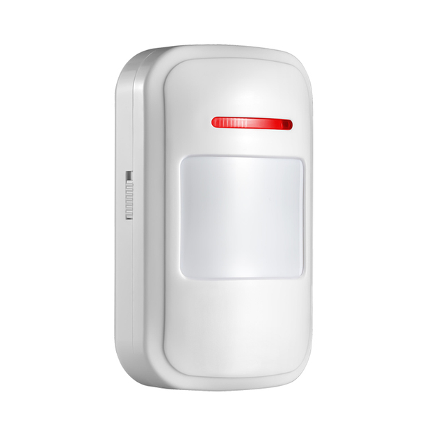 Wireless GSM PSTN Home Alarm System Home Security Protection Android iOS APP CO Detector 8218G