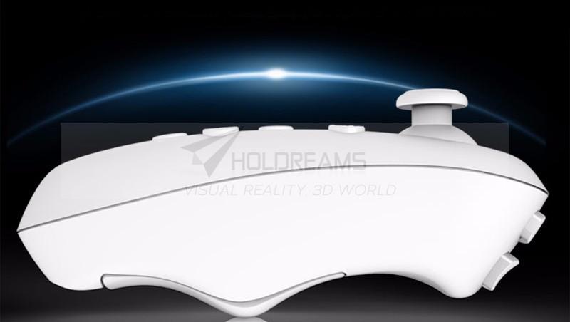HD-Wireless remote control-01