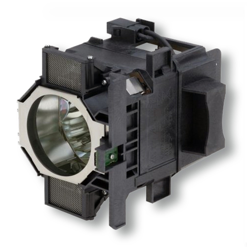 Compatible Projector lamp EPSON ELPLP72/EB-1000X/EB-Z10000/EB-Z10005/EB-Z8350W/EB-Z8355W/EB-Z8450WU/PowerLite Pro Z8150NL nokia z 2f projector
