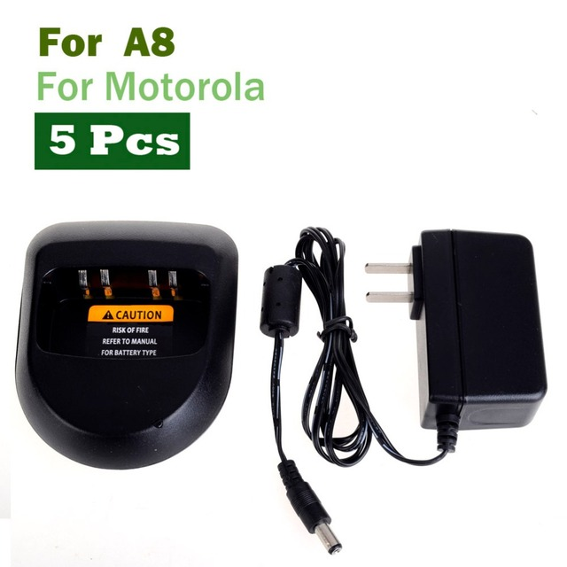 yidaton 5x rapid single unit charger for motorola mag one bpr40 a8 rh aliexpress com manual de servicio mag one a8 manual radio motorola mag one a8