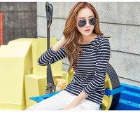 Summer Cotton T Shirt Women Loose Style Solid Tee Shirt Female Short Sleeve Top Tees O Neck T shirt Women 12 Colors