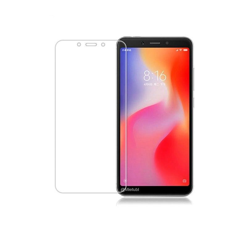 Redia 7A redmi 6A 5A 4A redmi not 3 3s üçün Xiaomi Mi4W Mi4 Mi4c - Cib telefonu aksesuarları və hissələri - Fotoqrafiya 4