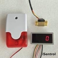 https://ae01.alicdn.com/kf/HTB1wIOehWAoBKNjSZSyq6yHAVXaW/US308MA-USC-HS21TI-1-30L-Min-flow-Flow-Meter-Alarmer.jpg