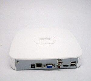 Image 3 - Dahua Original NVR4104 4KS2 NVR4108 4KS2 NVR4116 4KS2 4/8/16 Channel Smart 1U 4K&H.265 Lite Network Video Recorder