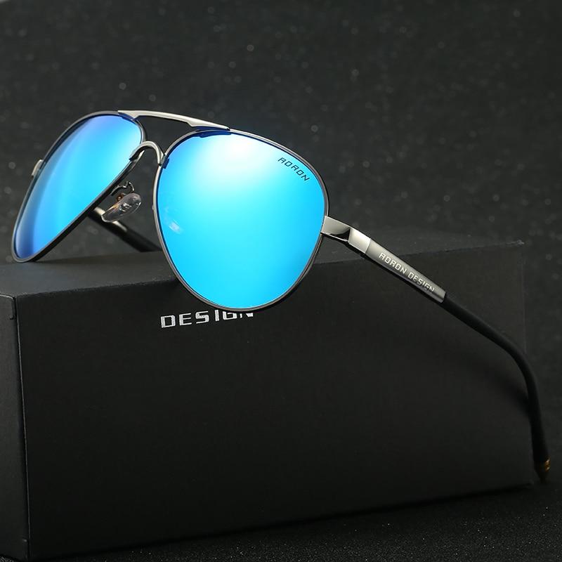 ef4a9706375c ⑦Модные Брендовая Дизайнерская обувь Алюминий магния Для мужчин ...