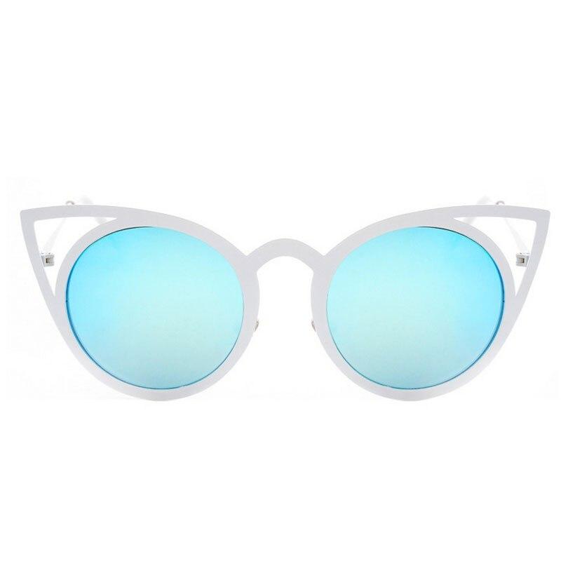 HTB1wIPPOVXXXXccXXXXq6xXFXXXn - Cat Eye Sunglasses Women PTC 48