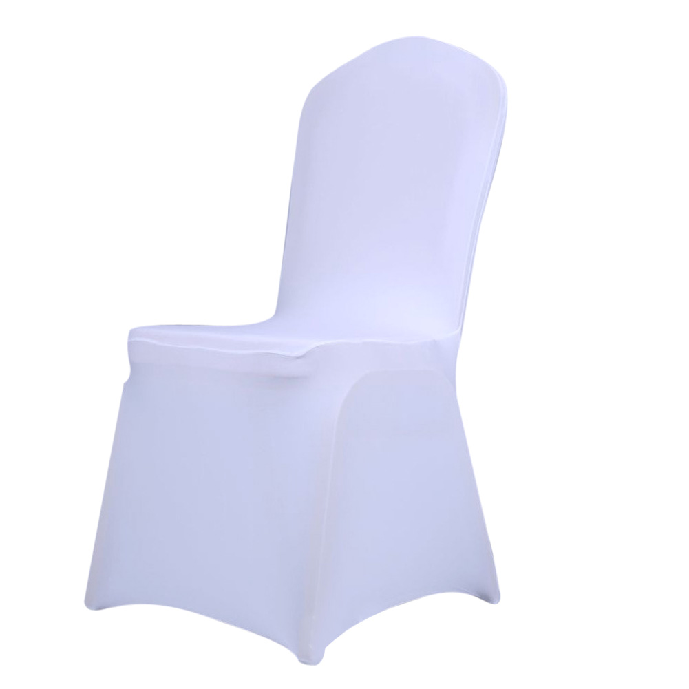Dining Chair Cover Popular Dining Chair Covers Black Buy Cheap Dining Chair Covers