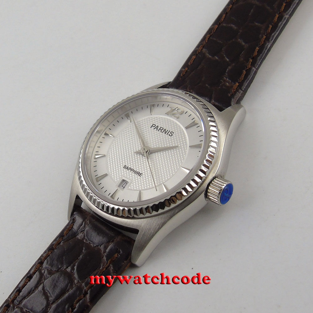 beautiful pinterest watch on watches pin by grosgrain marc steel stainless quartz jacobs