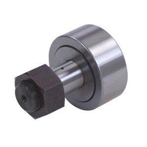 10pcs track roller bearing KR40 CF18 needle bearing KR40 Cam followers bearing
