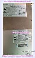 Per RM-3514-00 Alimentazione 350W Mobile Disk Array di Alimentazione RR-3514-00