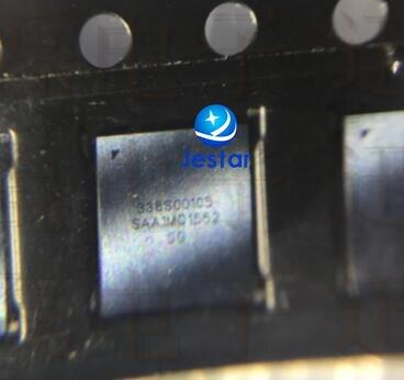 50ピース/ロット338S00105  グループ上の 電子部品 & 用品 からの 集積回路 の中 1