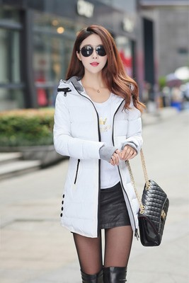 Women-s-Hooded-Cotton-Padded-Jacket-Winter-Medium-Long-Cotton-Coat-Plus-Size-Down-Jacket-Female (6)