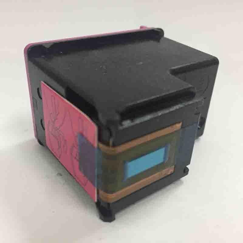 Reemplazo de cartucho de tinta de 110 colores compatible con Vilaxh - Electrónica de oficina - foto 4