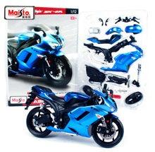 Popular Kawasaki Model Kit-Buy Cheap Kawasaki Model Kit lots