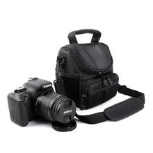 Камера сумка для Nikon CoolPix B700 B500 P900 P610 P600 P530 P520 P510 P500 P100 L840 L830 L820 L810 L800 L340 D3400 D3300