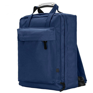 Image 5 - Travel Luggage Backpack Large Capacity Men Women Packing Organizer Handbag Waterproof Duffle Bag Travel Bag Large Storage Bag