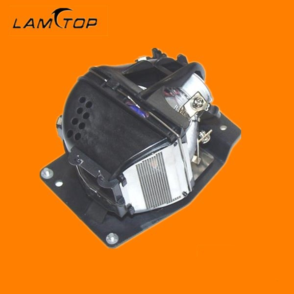Compatible projector lamp with housing  SP-LAMP-003   for  IN10 social housing in glasgow volume 2