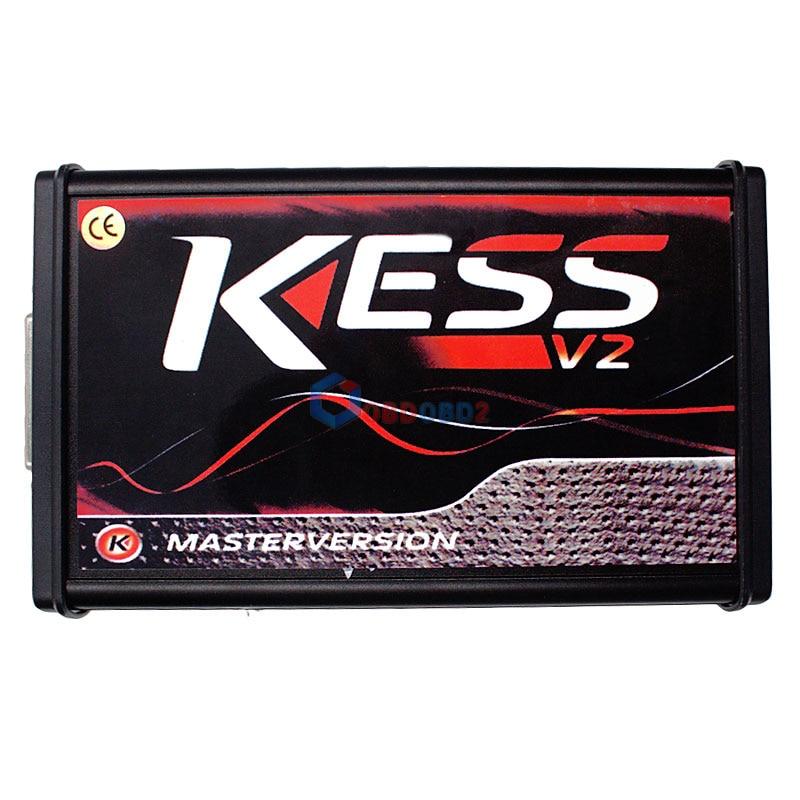 HTB1wIZBbr3XS1JjSZFFq6AvupXaO V2.47 Online EU Red KESS V2 5.017 Full Master OBD2 Manager Tuning KESS V5.017 4 LED KTAG V7.020 BDM Frame K-TAG 7.020 ECU Chip