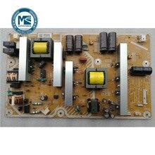 Panasonic TH P42U30C TH P42U33C TV güç kaynağı kurulu MPF6909 PCPF0276
