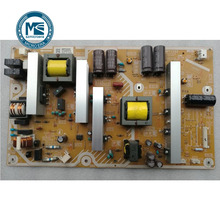パナソニック TH P42U30C TH P42U33C テレビ電源ボード MPF6909 PCPF0276