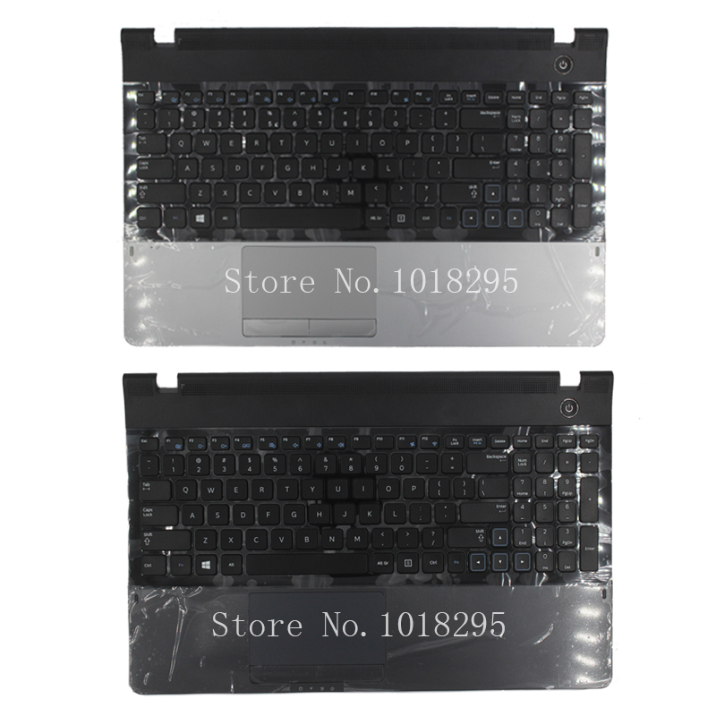New US For samsung NP300E5A NP305E5C NP300e5x NP305E5A 300E5A 300E5C 300E5Z US laptop keyboard with C shell new laptop keyboard with c shell for samsung series 7 chronos np 700z3a np700z3a np 700z3ah gr it ru uk us hungary version