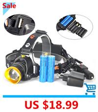 New-XM-L-T6-LED-2500-Lm-Headlight-Lampe-Frontale-Head-Light-Lamp-AAA-HeadLamp-AA
