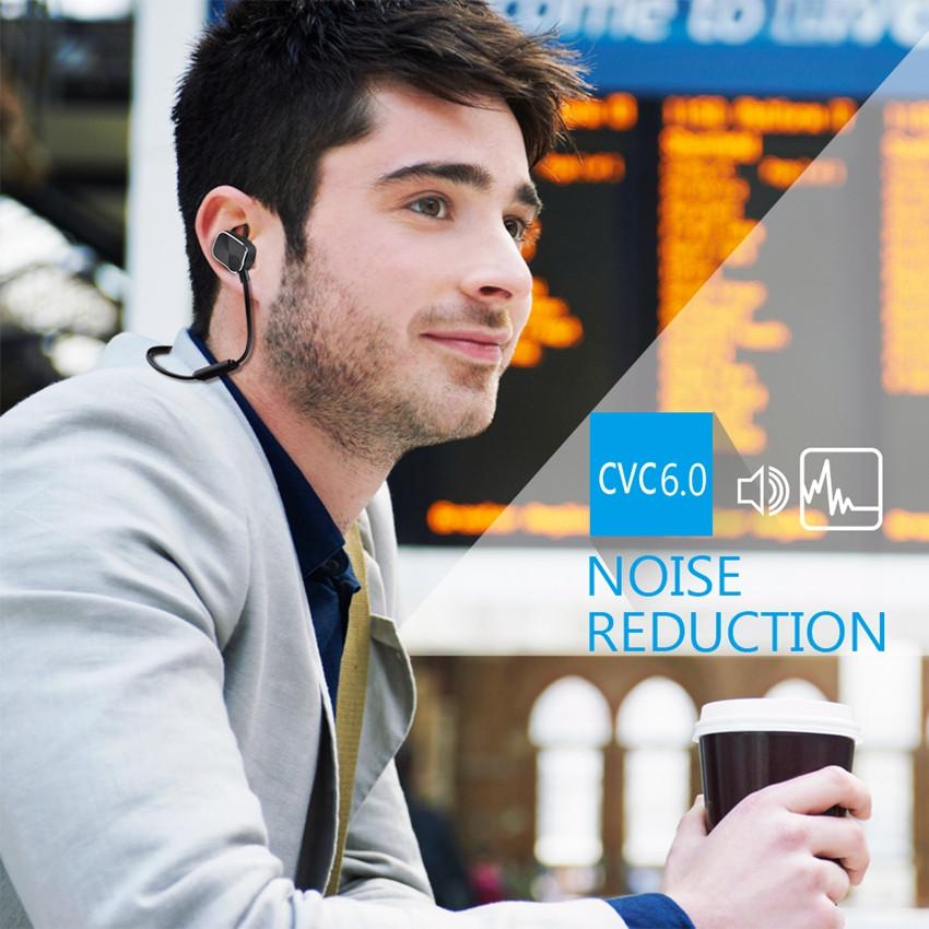 HTB1wIacLXXXXXcVXVXXq6xXFXXX1 - Mpow MBH26 Magnetic headphone Earphone Wireless Bluetooth