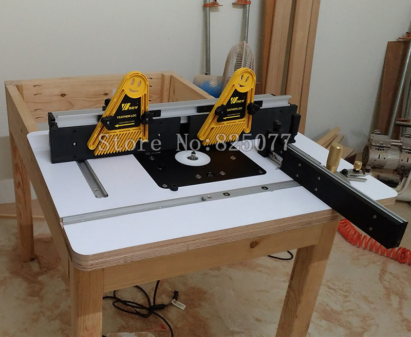 Makita router table insert plate images wiring table and diagram lee valley router table insert plate images wiring table and diy router plate best router 2017 greentooth Images