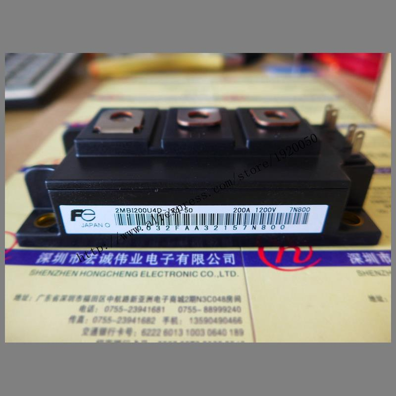 2MBI200U4D-120-50  module Special supply Welcome to order !2MBI200U4D-120-50  module Special supply Welcome to order !