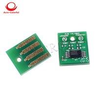 24B6020 Compatible Toner Chip For Lexmark XM7155 XM7155X XM7163 XM7163X XM7170 XM7170X Laser Printer