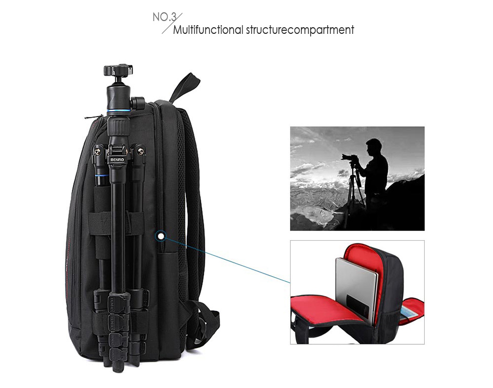 Detail Feedback Questions about Hot Upgrade Waterproof Digital DSLR ... 566109a3782a6