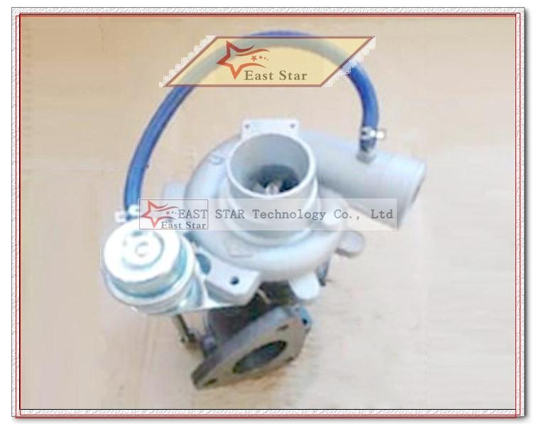 Turbocharger TF035HM 49135-06900 49135-06800 1118100-E09 1118100E09 Turbo For Great Wall Wingle 5 H3 H5 GW2.5TCI 2.5LD 80KW
