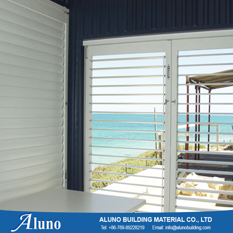 Compare Prices On Exterior Shutters Louvered Online