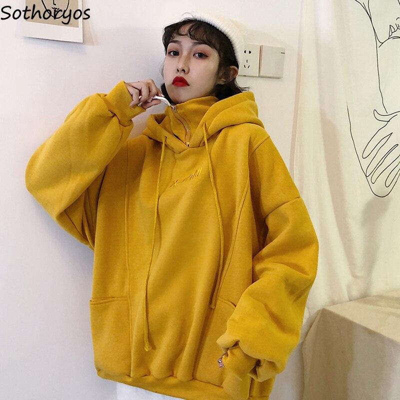 """Kết quả hình ảnh cho hoodie oversize"""""""