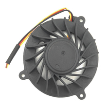 WLFYS New Laptop Cooling Fan For ASUS A8 3 Pin PN:KFB0505HHA UDQF2ZR04FAS цены