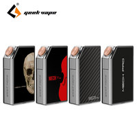 New Aarrival GeekVape Replaceable Cover Plates For MECH Pro MOD MECH Pro Cover GeekVape Mod Cover