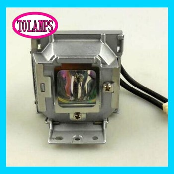 MC.JGR11.001 Compatible projector lamp for use in  S1212/S1213Hne projector